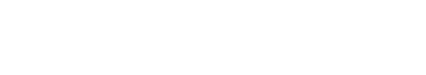Peter McAleer Ltd: local insurance broker in Omagh
